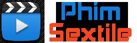 Phim Sextile - Xem Phim Sextile Thái Lan, Việt Nam, Mỹ, Nhật Bản, Hàn Quốc, HongKong