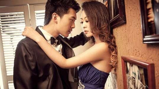 Phim Sextile Nhật - Cô Nàng Hàng xóm (Phim 18+ Hay Nhất)