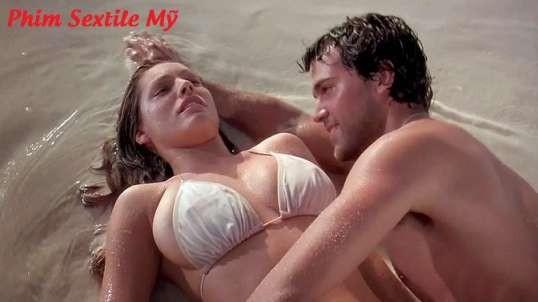 Phim sextile Mỹ cực mạnh 18+ MỸ NHÂN NGOÀI ĐẢO HOANG