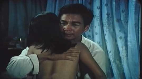 Chồng Tôi Có Bồ Nhí Xinh Đẹp | Phim Rạp Việt Nam